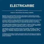 Trabajos de mejora en redes eléctricas de #Montería, este 2 de noviembre. #EnergíaenContacto http://t.co/zwA9JmWUW1