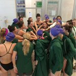 Were wearing purple for todays meet in support of @CamiLovesTJ and family. Today we are #CamStrong. #GMG http://t.co/Ksod7LjERQ
