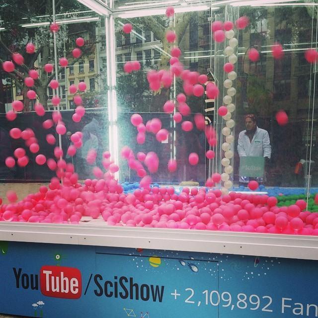 SCIENCE! #SciShow http://t.co/FlRglQmEIZ http://t.co/yCiMYqdeiZ