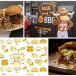 WIN a @Slab_BBQ $25 GiftCard! RE-TWEET & FOLLOW US TO ENTER! Drawing @ 5 HappyHour w/ @SABrewery starts @ 4! #ATX http://t.co/oA95mVVV7g