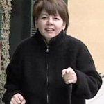 È Rosa Bazzi, altro che Pupo #TaleEQualeShow http://t.co/tSNl3ZaX5g