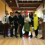 Happy #Halloween from our team and @lemonly! http://t.co/Mcmf1dtpsk