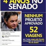 "Justiça considera ""incabível"" Golpe de Aécio/PSDB...Vai ter que provar !!! http://t.co/kxCPuG6hJN @ConversaAfiada http://t.co/45Mq3Jre2V"