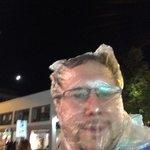 #Heleneweenkostüm: Zack, feddich: atemlos durch die Nacht.   Inspiriert durch @neomagazin http://t.co/dOFiMrYbBZ