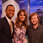TONIGHT: @HaleyJoelOsment is in the house talking @SexEdMovie & #Entourage -- watch at 7! http://t.co/A3V7XoYo8k http://t.co/ist5IupcSB