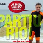 Alô Brasil, queremos saber quanto foi investido com o dinheiro público de Minas, nas rádios de Aécio !!! http://t.co/EJspfRgT71