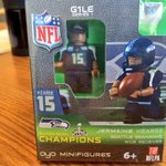 @Seahawks @chopchop_15 Jerseys, pictures, even action figures. We love Jermaine! #GoHawks http://t.co/4h181NLow6