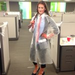 13 people who won wearing a costume to work today. http://t.co/IgkFlF6Y95 http://t.co/KYtEMtGSTe