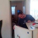 #1/4contraelhacinamiento Fam Saldivar Huerta de la Col Campo Nuevo Zaragoza @Rosario_Robles_ @rubenmoreiravdz http://t.co/FNZgtU7TZd