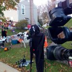 All set to go live from Dartmouth on @globalhalifax. http://t.co/P0fJjiY2jP