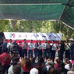 Entrega #PropuestadeObra #2015 @EVillegasV @MakySolisN @paolaandrade07 @ObservatorioPRI @manuelherrera1 http://t.co/86Hr20fSZA