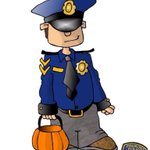 Wishing everyone a very safe and Happy Halloween! http://t.co/5eQM6aVoHP