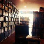 Lo lamento por el resto, pero @libelulalibros (Manila y Armenia) es la mejor librería por estos lares http://t.co/TLnE0QvvMV