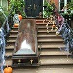 #happyhalloween #nyc http://t.co/wwPndXrE7U
