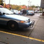 SPU on lockdown after reports of person with gun on campus #q13fox http://t.co/e3k7vuH5zc