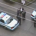 .@SeattlePacific on lockdown after threat. Watch @kiro7chopper LIVE overhead >> http://t.co/yQuZpX0Xdf http://t.co/WvamEVaVRL