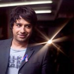 Sources: Jian Ghomeshi showed CBC execs videos that depicted him engaged in bondage & beating. http://t.co/Vck7hoAzw8 http://t.co/k8mdbU978o