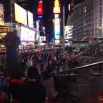 Times Square #nyc http://t.co/xcc9ZyPg2h