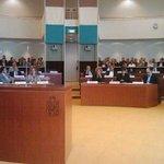 Limburgs Parlement geeft groen licht voor ITEM - http://t.co/MnRSMcRd0A via #1Limburg #UM @MaastrichtU http://t.co/PR3N6kTy3t
