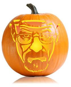 Happy Heisenberg Halloween http://t.co/tsbrAcKd1Y