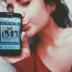 I bet these memories follow you around. #TS1989 #taylurking http://t.co/Ttjrdp6iis