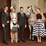 Welcome to @AAMI Victoria #DerbyDay! Gates are now open. http://t.co/YyD6XyOAPr