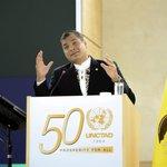 #Ecuador Justicia allana el camino para reelección indefinida de Rafael Correa @MashiRafael. http://t.co/4HkUYUlgOv