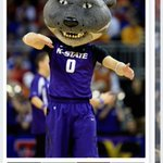Sporting News ranks Willie the Wildcat as one of the 13 college mascots in need of a makeover. #KSU #kubball http://t.co/OXP3qSp9T3