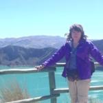 (VIDEO) Una estadounidense dice a #CNN que vive en el paraíso, en #Ecuador --> http://t.co/9284JsEARE http://t.co/les8iy3eFu