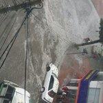 En Tarija en este momento @AndrsGomezV @IdonMoisesChivi @ErbolDigital @BeatrizCahuasa1 @Prisi41Quiroga http://t.co/5gbVMqsHEf