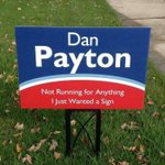 Whoever this is, he has my vote. http://t.co/OkLJSvL86I