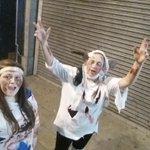 @lauren_ora7 halloween wooo???????? love a selfie stick http://t.co/ubkUSq98Ni