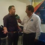 @ChumelTorres @ElevaMexicali @Enlacemexicali #Mexicali #ExcelenteChumel http://t.co/s4xpPMvMqd