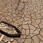ÁGUA: Cidades de SP proíbem lavar túmulos por causa da seca: http://t.co/dLEHRPUyFk http://t.co/8mVrBK3h0H