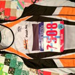 For me, tomorrow isnt about running my best time, its about the cause. @NMSSIndiana #BeMonumental http://t.co/ttg0F1UDzk
