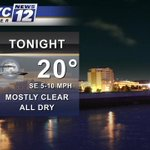 Im issuing a CUDDLE ALERT for tonight! Low temperatures near 20 degrees. #CuddleAlert #Mankato http://t.co/l3TO5abUht