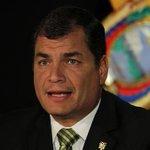 Corte de #Ecuador abre camino a #reelección indefinida de Rafael #Correa http://t.co/fQjj2hze1C http://t.co/VcBL87IZNB