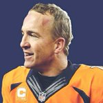 Scariest Halloween Costume: RT for Peyton Manning FAV for Jason Voorhees http://t.co/07SR4lRTLE