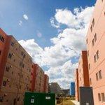 Pdte. Maduro entrega urbanismos en Lara y Aragua http://t.co/Tb5uw8OPji | #Maturin #Monagas #MasViviendaMasSocialismo http://t.co/wb2Vle7Xyd