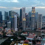 Sept bank loans stall on construction dip http://t.co/0EkDUGuNoM #Singapore http://t.co/IVfgSsGbAh