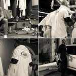 Go behind-the-scenes of Opening Night with @eddavis32: http://t.co/sL7PyX07K4 http://t.co/2LyW5unvY3
