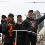 Had a blast hangin in the #SFGParade! http://t.co/JCti2pWHm9