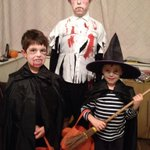 @SomersetCCC #competition #halloween three trick or treating boys tonight! http://t.co/XitYRsX06w