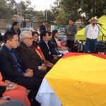 Iniciamos con la 1era. Feria de Emprendimiento Ciudadana, que se realiza en el parque del Paraíso http://t.co/CTBmfkbEIE