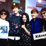 So much love for the Running Man members! Rush to Paradigm Mall for the autograph session nowww! #RaceStartMY http://t.co/tCb3w0MeXp