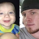 Please RT! Amber Alert issued for missing Texas boy, believed to be in danger: http://t.co/w49lRI9NVC http://t.co/SbDHvW0xKW