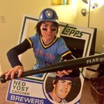 Hey look, Im a @TheFakeNed too! #Halloween #Yosted http://t.co/ahxs98Cu8K