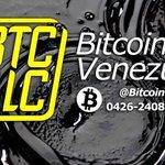 Ponga su dinero a salvo de la devaluacion  #Bitcoin con el mejor rendimiento al año por su inversión #BitcoinVZLA  http://t.co/hVvLUXn6sQ