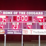 @BHSVikingFootba wins one of the best games Ive seen. Awesome!!@BryanISD @LaneBuban @ABC40Sports @kbtxsports http://t.co/xJUCl4oFKq