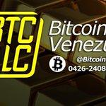 Empieza por aqui > Compra 1 dBTC = Bs 9.880 WhatsApp 0426-2408251 #BitcoinVZLA http://t.co/AtPKSyIKjo